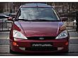 NATUREL den 2000 Ford Focus 1.5 Chia OTOMATİK-LPG Lİ Bakımlı Ford Focus 1.6 Ghia - 2183877