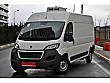 2016 PEUGEOT BOXER 2.2 13M3 -4 FRİGO PANELVAN  68.000TL KREDİ  Peugeot Boxer 335 HDi - 274285