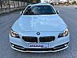 2013-BMW-520İ-COMFORT-SUNROFF-HATASIZ-BOYASIZ-125 BİN KM BMW 5 Serisi 520i Comfort - 2269699