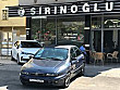 ŞİRİNOĞLU OTOMOTİV DEN 1998 MEREA 1.6 SX Fiat Marea 1.6 SX - 2297221