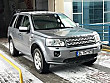 ARAZİ CANAVARI SATIŞTA Land Rover Freelander ll 2.0 Si4 Premium XS - 596584