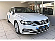 EMRE AUTO DN ÖTV SİZ ENGELLİ RAPORLU 2020 MDL PASSAT VERİLİR Volkswagen Passat 1.6 TDI BMT Impression - 2449415