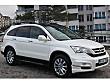 2011  HATASIZ BOYASIZ  CAM TAVAN CRV-EXECUTİVE LPG ISITMA...     Honda CR-V 2.0i Executive - 118476