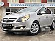 2010 OPEL CORSA 1.4 TWİNPORT ENJOY 111.YIL 92.000 KMDE HATASIZ Opel Corsa 1.4 Twinport Enjoy 111 - 4312937