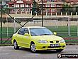 SEYYAH OTO 1999 Otomatik Vites LPGli Elentra 1.6 GLS Hyundai Elantra 1.6 GLS - 3790944
