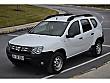 SELİN den 2016 MODEL 4X4 110 hp DEĞİŞENSİZ DUSTER AMBİANCE Dacia Duster 1.5 dCi Ambiance - 2226146