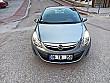 HATASIZ 2012 MODEL TAM OTOMATİK VİTES Opel Corsa 1.4 Twinport Enjoy - 2545787