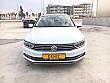 DENİZ OTOMOTİVDEN 2018 1.6 TDİ VW PASSAT B8 KASA DSG CAM TAVAN Volkswagen Passat 1.6 TDI BMT Comfortline - 2521642