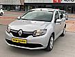 NECDETBALABAN OTOMOTIVDEN 2015 SYMBOL 90 LIK Renault Symbol 1.5 dCi Joy - 3410913