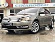 2012 VW PASSAT 1.4 TSİ TRENDLİNE SADECE 113.000 KMDE TRAMERSİZ Volkswagen Passat 1.4 TSI BMT Trendline - 2740135
