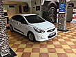 Hyundai Blue Mode Plus Dizel OTOMATİK 48 ay vade imkanı     Hyundai Accent Blue 1.6 CRDI Mode Plus - 3302360