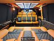 SEYYAH OTO 2016 Otomatik Vip Transporter 140Hp DSG Minibüs Volkswagen Transporter 2.0 TDI City Van Comfortline - 2015154