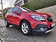 2015 OPEL MOKKA 1.4 OTOMATİK KUSURSUZ GÜZELLİKTE 140 BEYGİR Opel Mokka 1.4 Enjoy - 3877007