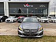 2013 MODEL MERCEDES E 250 ELİTE 211 HP CAM TAVAN SERVİS BAKIMLI Mercedes - Benz E Serisi E 250 Elite - 220317