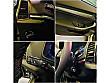 DÜZEN AUTO AUTOPİA 4 ADET 2020 0KM 1.6 TDİ DSG KAROQ CAM TAVAN Skoda Karoq 1.6 TDI Premium - 3873780