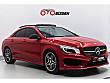 CLA 180 d AMG 7G-DCT Mercedes - Benz CLA 180 d AMG - 316623