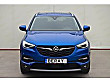 BERAY DAN 2018 OPEL GRANDLANDX EXCELLENCE KIŞ PAKETLİ MAVİ Opel Grandland X 1.6 D Excellence - 3488320