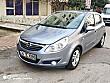 OPEL CORSA..1.2 TWİNPORT ENJOY 80 HP..OTAMATİK VİTES FULL Opel Corsa 1.2 Enjoy - 3690697