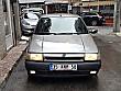 1996 FİAT TİPO 1.6 S LPG Lİ ÇOK TEMİZ MASRAFSIZ Fiat Tipo 1.6 S - 2559401