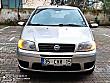 BAKIMLI MASRAFSIZ 2005 MODEL PUNTO SHİNE Fiat Punto 1.3 Multijet Shine - 2557122