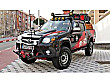 Mazda BT 50 Off-road pick-up FULL FULL PROFOSYÖNEL Mazda B Serisi BT 50 2.5 D - 2531164