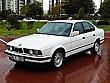 BMW 520 İLK ELDEN BOYASIZ MANUEL B54 ÇİFT FANUS YENİ MOTOR BMW 5 Serisi 520i Standart - 2470018
