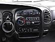 Oto seç den hatasız boyasız klimali 140 bg 2006 model starex Hyundai Starex Panelvan - 2053652