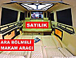 SEYYAH OTO 2017 Sıfır Km Transporter Ara Bölmeli Lüx Vip Minibüs Volkswagen Transporter 2.0 TDI Camlı Van Comfortline - 4601026