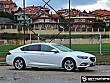 SEYYAH OTO 2019 Opel Insignia 1.6 Dizel Otomatik -TAMAMINA KREDİ Opel Insignia 1.6 CDTI  Grand Sport Enjoy - 275197