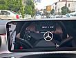 SIFIR AYARINDA CLA AMG PAKET Mercedes - Benz CLA 200 AMG - 3001850