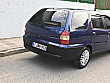 2000 MODEL EMSALSİZ 1.4 KLİMALI LPGLİ Fiat Palio 1.4 EL Weekend - 3948058