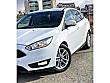DEĞİŞENSİZ 6 İLERİ OTOMATİK 120 HP Ford Focus 1.5 TDCi Trend X - 494487