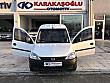 Karakaşoğlu Otomotivden 2006 Opel Combo 1.3 CDTİ PANELVAN Opel Combo 1.3 CDTi Club - 1132495