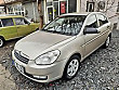 HATASIZ HYUNDAİ ACCENT ERA TEAM Hyundai Accent Era 1.5 CRDi-VGT Team - 1458385