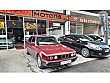 Arena MOTORSdan 1991 MODEL BMW 5.18 İ STANDART BMW 5 Serisi 518i Standart - 2698192
