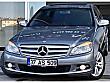 -OTOMONİ-DEĞİŞENSİZ FULL FULL SUNROOF LU  C-180 KOMP. AVANGARDE Mercedes - Benz C Serisi C 180 Komp. Avantgarde - 3509552