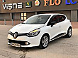 ÖZBAHAR OTOMOTİV DEN 2013 MODEL 1.SINIF CLIO 4 Renault Clio 1.5 dCi Icon - 1575508