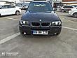EMSALSİZ TEMİZ 2006 BMW X3 2 0 DİZEL MANUEL FULL ARTI FULL BMW X3 20d Premium - 2599694