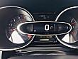 Yaşarlar otomotivden hatasız Full paket Clio Renault Clio 1.5 dCi Icon - 4169092
