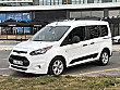 ÇINAR DAN 2017 MODEL 100 BİNDE HATASIZ CONNECT DELUX PAKET Ford Tourneo Connect 1.5 TDCi Deluxe - 2961524