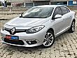 2015 MODEL FLUENCE İCON HATASIZ BOYASIZ   Renault Fluence 1.5 dCi Icon - 1849779