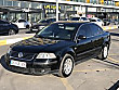 ÇINAR DAN 2003 MODEL DİZEL OTOMOTİK CONFORT PAKET Volkswagen Passat 1.9 TDI Comfortline - 2140591