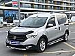 ÇINAR DAN 2013 MODEL 132 BİNDE HATASIZ SIFIR AYARINDA Dacia Dokker 1.5 dCi Stepway - 1533224