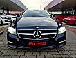 2011.. CLS350 CDI AMG..NADİR TEMİZLİKTE Mercedes - Benz CLS 350 CDI AMG - 3225905