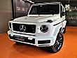 GARAGE 2019 MERCEDES BENZ G 400 D STRONGER THAN TIME Mercedes - Benz G Serisi 400 D - 4368724