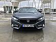 OTOMATİK ORJ LPG SUNROOF KOLTUK ISITMA DİJİTAL KLİMA Honda Civic 1.6i VTEC Eco Elegance - 709394