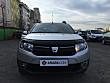 2016 Model 2. El Dacia Sandero 1.5 dCi Stepway - 101500 KM - 1358621