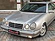 YAŞARLAR MOTOR S DAN MERCEDES E2 PAKET E200 FULL  FULL Mercedes - Benz E Serisi E 200 Elegance - 2871634