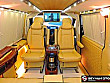 SEYYAH OTO 2014 Otomatik Vip Transporter Confort DSG 140lık Kısa Volkswagen Transporter 2.0 TDI Camlı Van Comfortline - 2218299