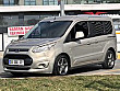 CANPOLAT OTO DAN 2016 MODEL FORD CONNECT TİTANİUM OTOMATİK FULL Ford Tourneo Connect 1.5 TDCi Titanium - 4329375